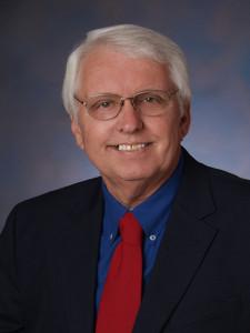 Bernie Nash