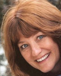 Patti Leduc